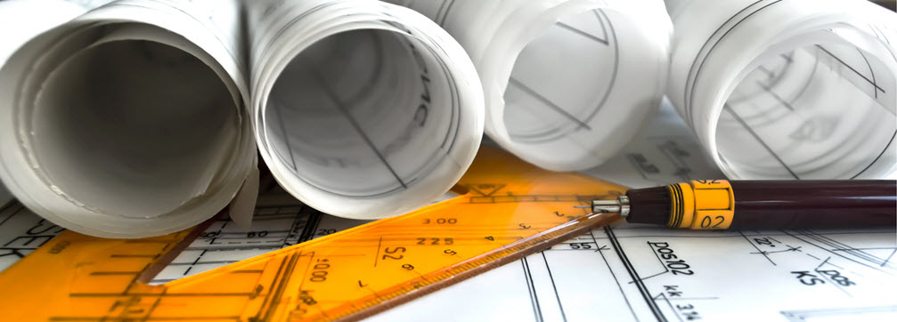 Building Permits and Inspection